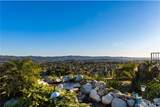 21050 Ridge Park Drive - Photo 21