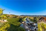 21050 Ridge Park Drive - Photo 23