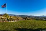 21050 Ridge Park Drive - Photo 26
