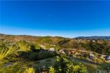 21050 Ridge Park Drive - Photo 27