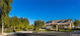 21050 Ridge Park Drive - Photo 51