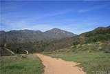 2545 Glen Canyon Road - Photo 39