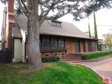 605 Foothill Road - Photo 2