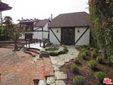 605 Foothill Road - Photo 3