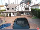 605 Foothill Road - Photo 6