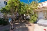 5427 Barton Avenue - Photo 8