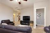 24150 Madeira Lane - Photo 32