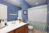 24150 Madeira Lane - Photo 34