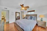 21301 Sand Dollar Lane - Photo 17