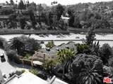 6820 Whitley Terrace - Photo 2