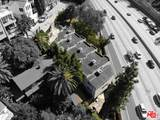 6820 Whitley Terrace - Photo 3