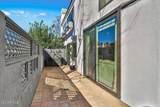 1159 Tivoli Lane - Photo 33