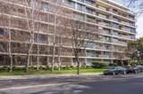 1330 University Drive - Photo 1