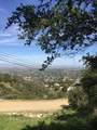 Ventu Park Road - Photo 11