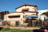 1046 Berendo Street - Photo 1