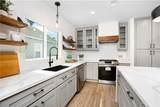 3209 Dorchester Avenue - Photo 7