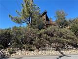 27406 Matterhorn Drive - Photo 5