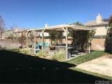 4791 Avenue J2 - Photo 25