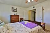 4228 Mt Vernon Avenue - Photo 30