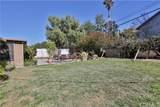 4228 Mt Vernon Avenue - Photo 45