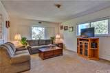 4228 Mt Vernon Avenue - Photo 8