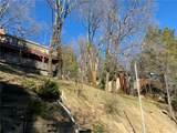 310 Zermat Drive - Photo 2