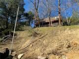 310 Zermat Drive - Photo 4