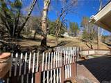 310 Zermat Drive - Photo 33