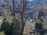 310 Zermat Drive - Photo 38
