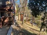 310 Zermat Drive - Photo 45