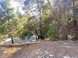 310 Zermat Drive - Photo 48