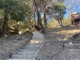 310 Zermat Drive - Photo 49