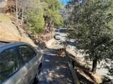 310 Zermat Drive - Photo 50