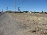 15400 Main Street - Photo 1