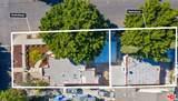 4047 Camero Avenue - Photo 4