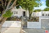 4047 Camero Avenue - Photo 34
