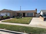 11841 Diamond - Photo 1