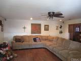 11841 Diamond - Photo 5