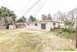 35186 Velardo Drive - Photo 8