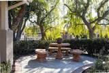 800 Canyon Garden Lane - Photo 10