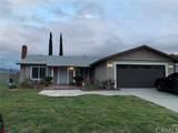 4595 Lakewood Drive - Photo 1