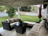 4595 Lakewood Drive - Photo 13