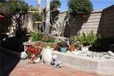 11970 Pine Mountain Court - Photo 22
