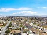18109 Granada Avenue - Photo 33