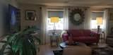 73579 Algonquin Place - Photo 50