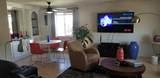 73579 Algonquin Place - Photo 54