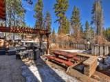 39954 Lakeview Drive - Photo 29