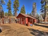 39954 Lakeview Drive - Photo 30