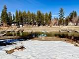 39954 Lakeview Drive - Photo 39