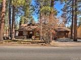 39954 Lakeview Drive - Photo 5